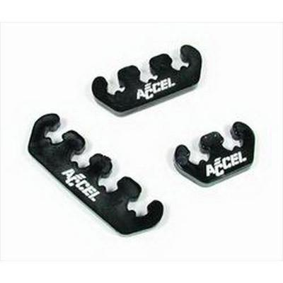 Image of ACCEL Competition Separator Kit - 170022