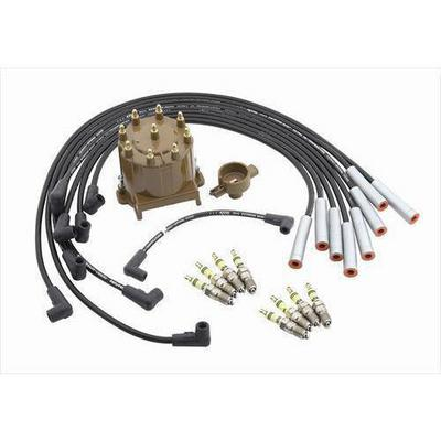 Image of ACCEL Truck Super Tune-Up Kit Ignition Tune Up Kit - TST7