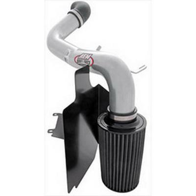 Image of AEM Brute Force Air Intake System - 21-8009DC