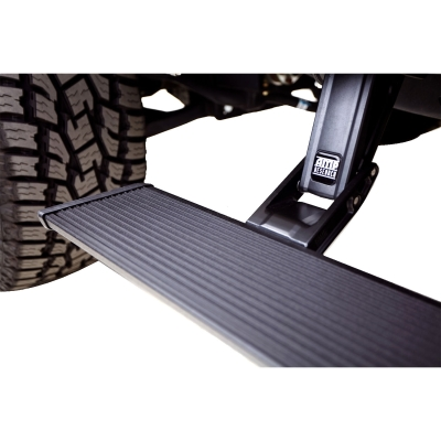 AMP PowerStep Xtreme - 78154-01A