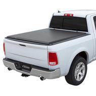 Dodge W250 1983 Tonneau Covers & Truck Bed Covers