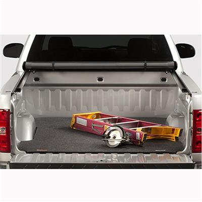 Mua ACCESS Truck Bed Mat - 25030239