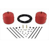 Ford Escape 2011 Towing Load Leveling Kits & Components