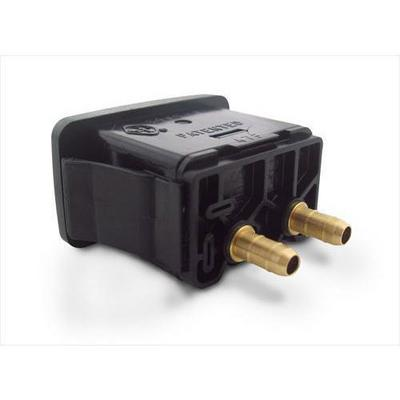 Image of AirLift Air Pressure Switch - 21703