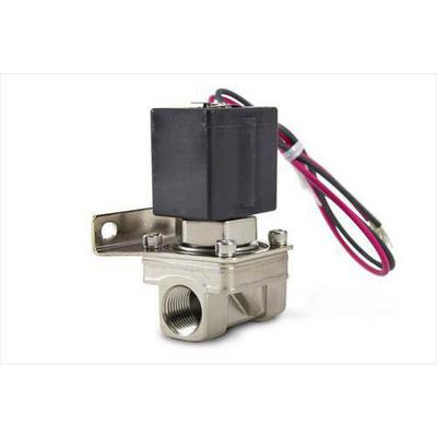 Image of AirLift Air Spring Solenoid - 24410