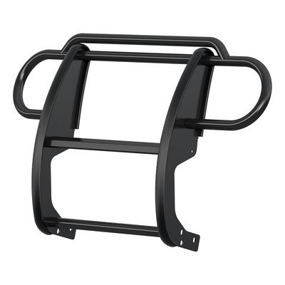 Aries Offroad Grille Guard (Black) - 1053