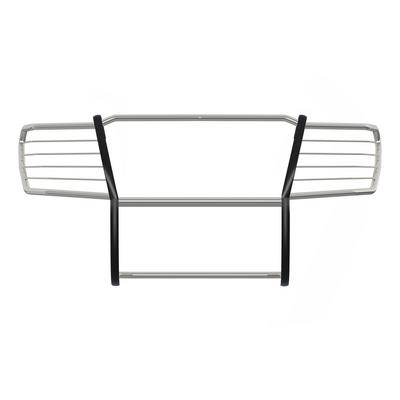 Image of Aries Offroad Bar Grille/Brush Guard - 9052-2