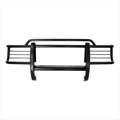 Aries Offroad The Aries Bar; Grille/Brush Guard - ARS1043
