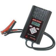 Jeep Dispatcher 1962 Battery & Battery Accessories Battery Tester