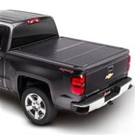 Toyota Tacoma Parts Accessories Best Tacoma Off Road Parts