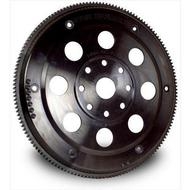 Ford Expedition 2002 Automatic Transmissions Flexplate