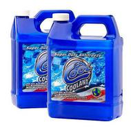 Be Cool Super Duty Antifreeze - 25002
