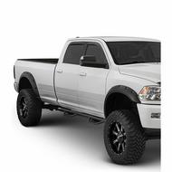 Ford Fenders & Flares