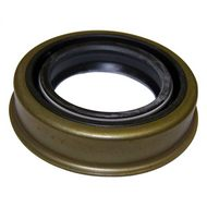 Crown Automotive NP231 Front Output Shaft Seal - 83503147