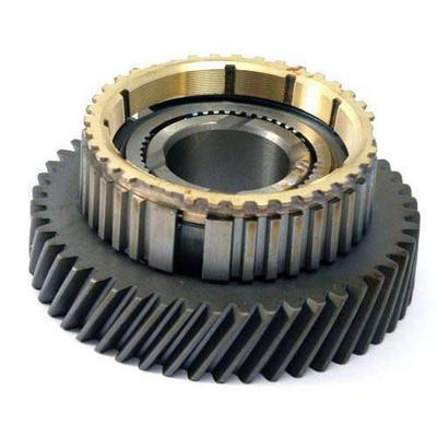 Crown Automotive AX15 5th Gear Counter - 4637535