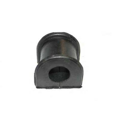 Image of Crown Automotive Front Sway Bar Bushing - 52001144