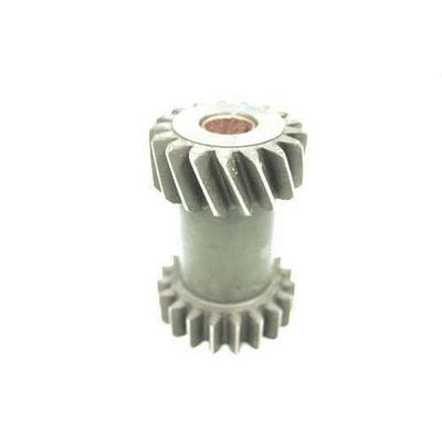 Crown Automotive J8124913 Reverse Idler Gear with T-150 Manual Transmission