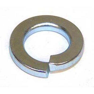 Image of Crown Automotive Lock Washer - J5350644