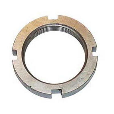 Image of Crown Automotive Outer Hub Nut - J5352169
