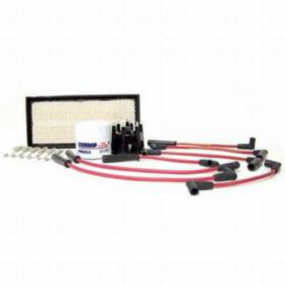 Image of Crown Automotive Tune Up Kit - TK10