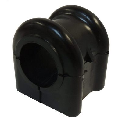 Image of Crown Automotive Front Sway Bar Bushing - 52125324AC