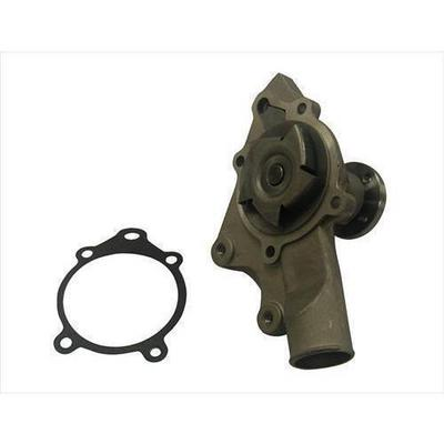 Crown Automotive Water Pump (Natural) - 4637500AB