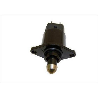 Image of Crown Automotive Fuel Idler Air Control Module - 4874373AB