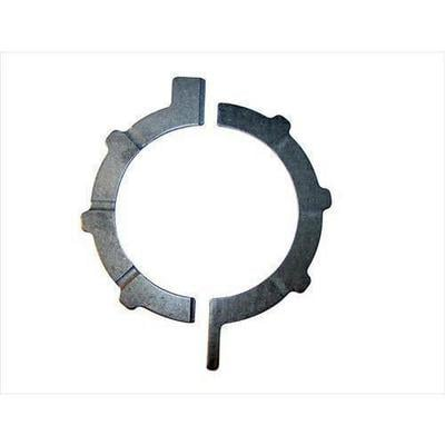 Image of Crown Automotive Crankshaft Thrust Washer Package - 5012356AB