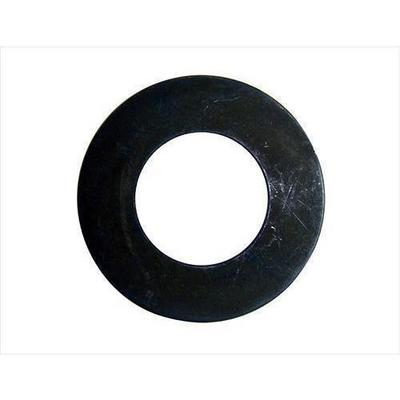 Image of Crown Automotive Dana 30 Pinion Oil Seal - 5066052AA