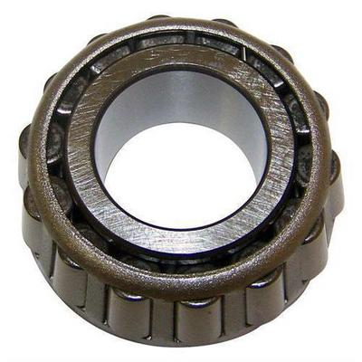 Image of Crown Automotive Front Outer Wheel Bearing - 53002921