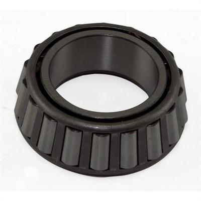 Image of Crown Automotive Differential Bearing - J0805311