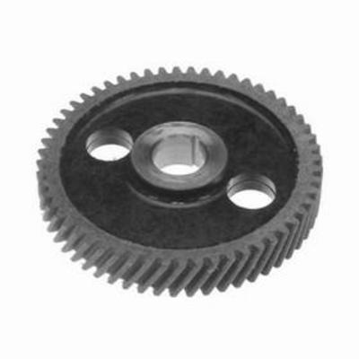 Image of Crown Automotive Camshaft Gear - J0948137
