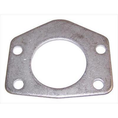 Image of Crown Automotive Axle Seal Retainer - 5066486AA