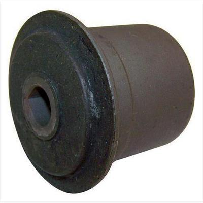 Image of Crown Automotive Control Arm Bushing - 52060138AA