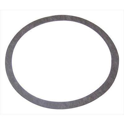 Image of Crown Automotive Differential Pinion Seal - J0636565