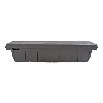Dee Zee Poly Crossover Tool Box - DZ6170P