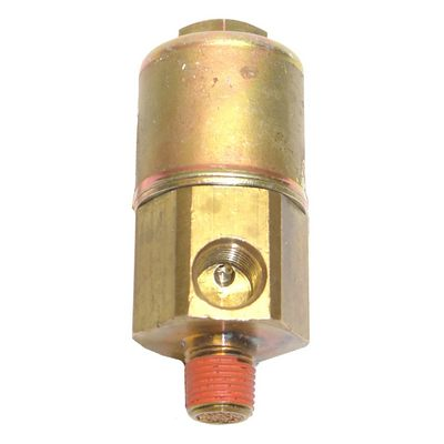 Image of Firestone Ride-Rite Air Suspension Exhaust Solenoid - FIR9107
