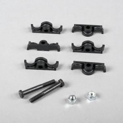 Image of Flex-A-Lite GatorClips Mounting Clips - 3926