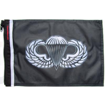 Image of Forever Wave Flag - Airborne - 5000