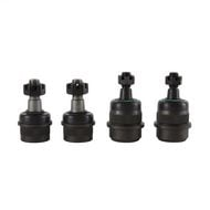 Geo Performance Axle Components Axle Ball Joints