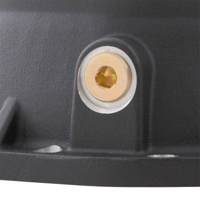 Image of Magnetic Drain Plug