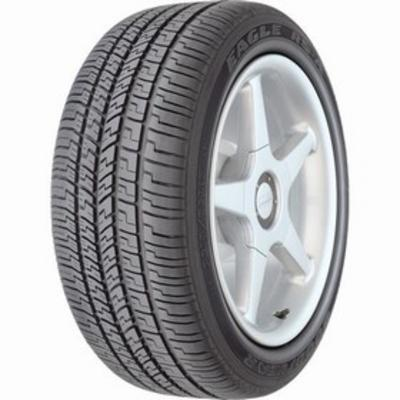 Goodyear P225/55R16 Tire, Eagle RS-A - 732127500