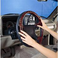 GMC Suburban 1966 Steering Wheels Steering Wheel Ring