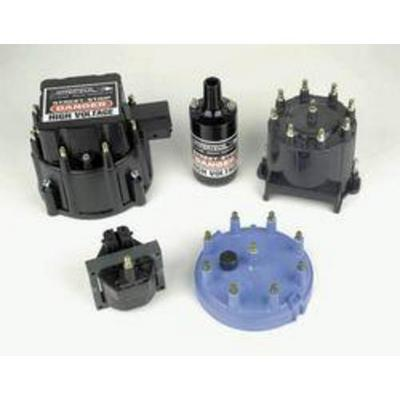 Image of Hypertech Cap And Rotor Kit - 4060