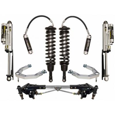 Icon Suspension Performance Suspension System-Stage 3 - ICOK93053