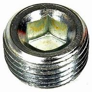 Ford Expedition 2002 Automatic Transmissions Transmission Pan Drain Plug