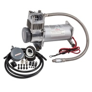 Jeep Air Compressors Onboard Air System - OBA