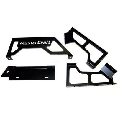 Image of MasterCraft Safety Rear Seat Adapter - 624407
