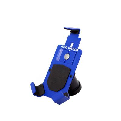 Mob Armor Mob Mount Switch Magnetic Small in Blue - MOBM2-BLU-SM
