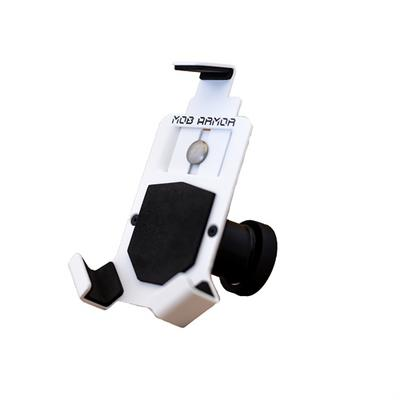 Mob Armor Mob Mount Switch Magnetic Small in White - MOBM2-WH-SM